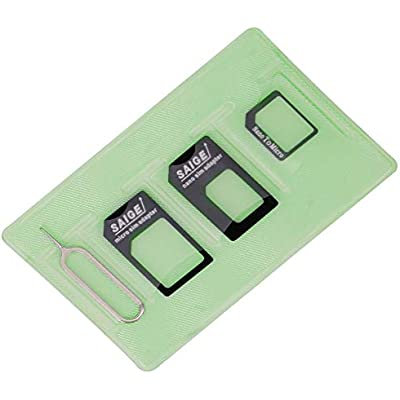 sim-card-adapter-kit-includes-nano