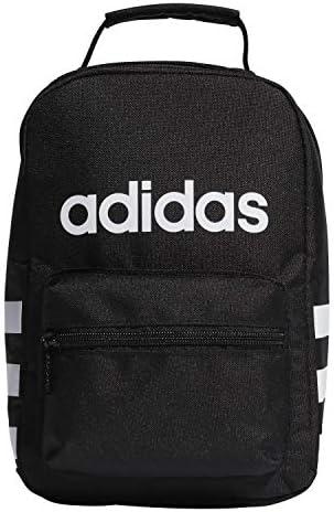 adidas オリジナル サンティアゴ ランチバッグ