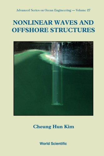 Offshore Series - 1