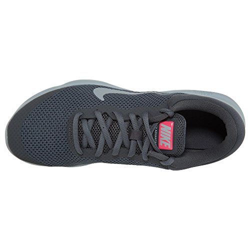 Grey Wolf Max Air Dark Grey anthracite Advantage Nike MainApps XpqwP