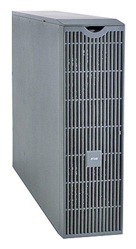 APC SURT003 Smart-UPS RT Tower Isolation/Step-Down Transformer by APC
