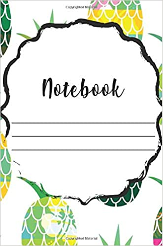 Notebook 3D Isometric Graph Paper Journal Ideal For