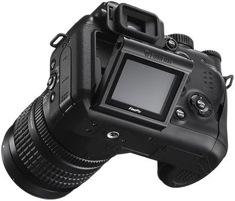 Professional Heavy Duty 72 Monopod//Unipod Dual Optional Head for Fujifilm Finepix S9000