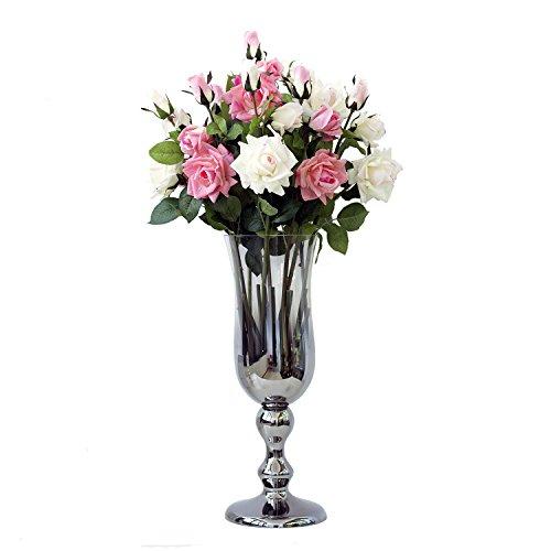 Very Popular Weddinghome Flower Decor Artificial Flower Real