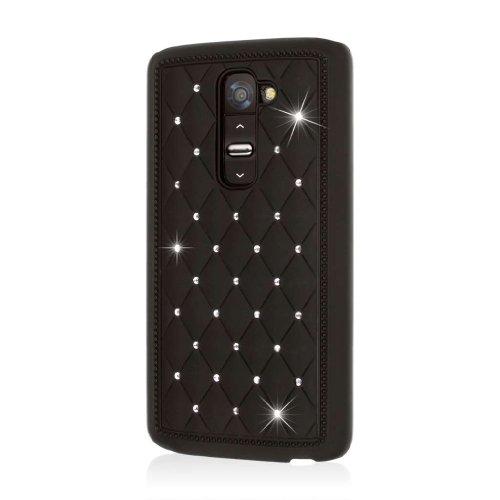 verizon lg g2 phone case - 8