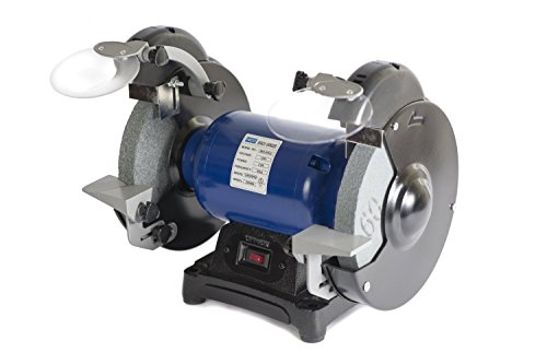 HICO 8-Inch Bench Grinder, Wholesale by HICO