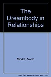 The Dreambody in Relationships