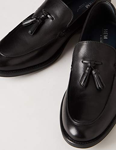 find. Men's Abe Loafers