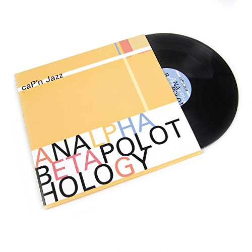 Best 180 gram vinyl jazz for 2019