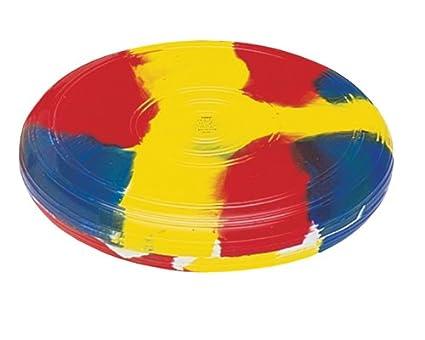 TOGU Balle-coussin Dyn-Air/® 36 cm