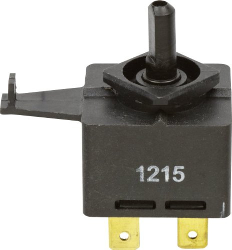 whirlpool-3395385-start-switch