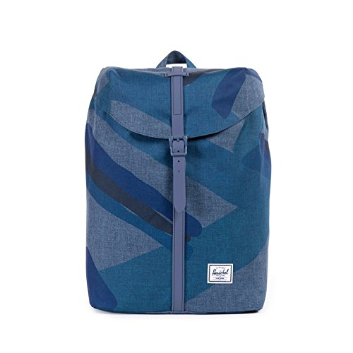 herschel supply co post - 4