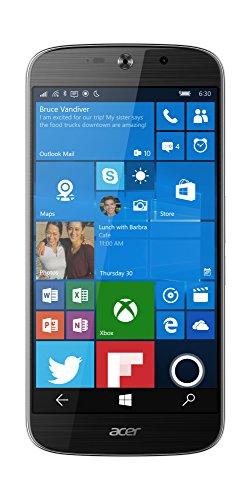 Acer-Liquid-Jade-Primo-LTE-Windows-10-Phone-14-cm-55-pulgadas-AMOLED-1920-x-1080-Full-HD-Pixeles-procesador-Hexa-Core-3-GB-de-RAM-32-GB-de-memoria-Microsoft-Continuum-Negro