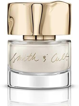 Smith & Cult Sugarette Nail Color, 0.5 oz.
