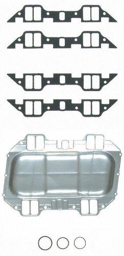 Sealed Power 260-4034 Valley Pan Gasket Set