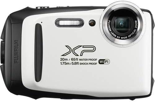 Fujifilm 600019827 product image 6