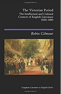 Amazon the victorian novel cambridge contexts in literature the victorian period the intellectual and cultural context of english literature 1830 1890 fandeluxe Image collections