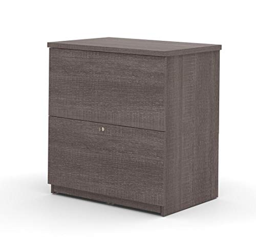 Bestar Standard lateral File Cabinet - Universel