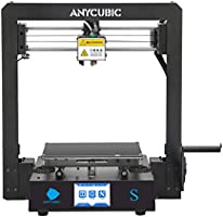 ANYCUBIC 3Dプリンタ
