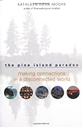 The Pine Island Paradox: Making Connections in a Disconnected World (The World As Home)