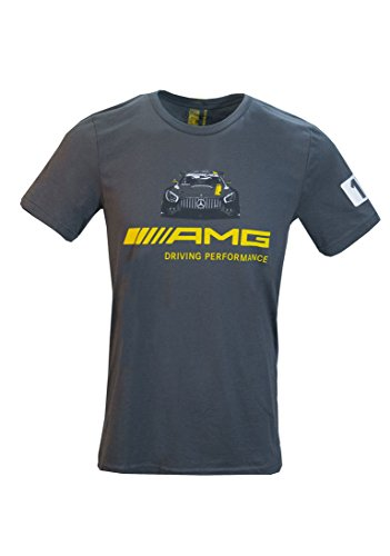 mercedes-benz-mens-amg-driving-performance-graphic-t-shirt