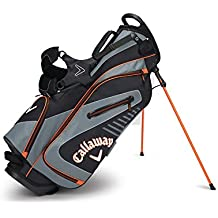 Callaway Golf Capital Stand Bag