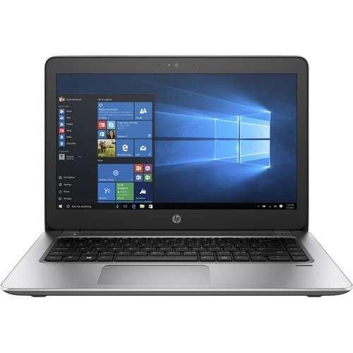 HP ProBook 440 G5 (HP ProBook)