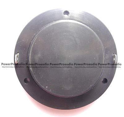 FidgetFidget Replacement Diaphragm Fit For Repair Parts 20PCS