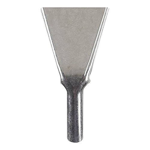 Bernzomatic 810 Stainless Steel Flame Spreader ()