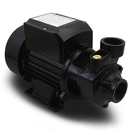 Generic Bio Diesel Hdfer Pump Clear Clear Water Oil 1 2 Hp Electric Centrifugal Bio Water Transfer Pump Diesel Hd 1 2 Hp Electric Water Tr