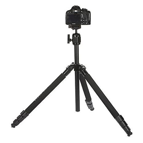 Pro Fancier WF-6662A Rotula de trípode para cámara réflex digital ...