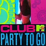 Club Mtv Party to Go, Vol. 1