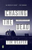 Chasing the Dead: A David Raker Mystery