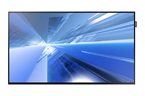 "Samsung 40"" 1080p LED TV DB40E (2017)"
