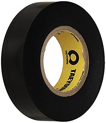 TapeCase TC790 Dry Vinyl Tape (Multiple Sizes): Amazon.com ...