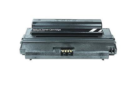 printyo® Cartucho de tóner MLT-D2082L negro compatible para ...