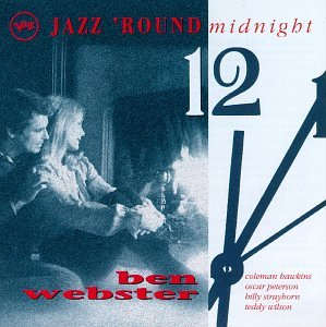 Jazz Round Midnight ()