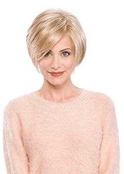 "Tony of Beverly Womens Synthetic Wig ""Phoebe"" (1B)"