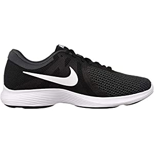 Nike Men's Revolution 4 Running Shoe