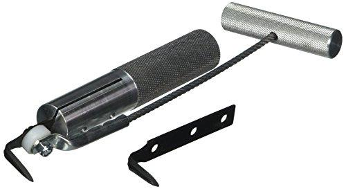 (KTI (KTI-70540) Windshield Removing Tool)