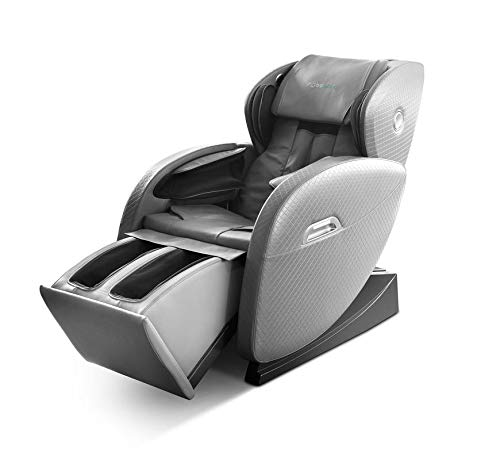 Robocura Repose Full Body Pain Relief Massage Chair