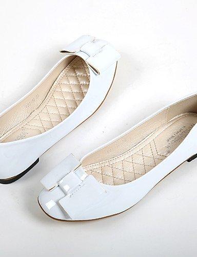 zapatos sint mujer de PDX piel de pxR4Sn57