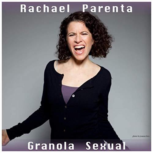 Granola Sexual (Live) [Explicit]