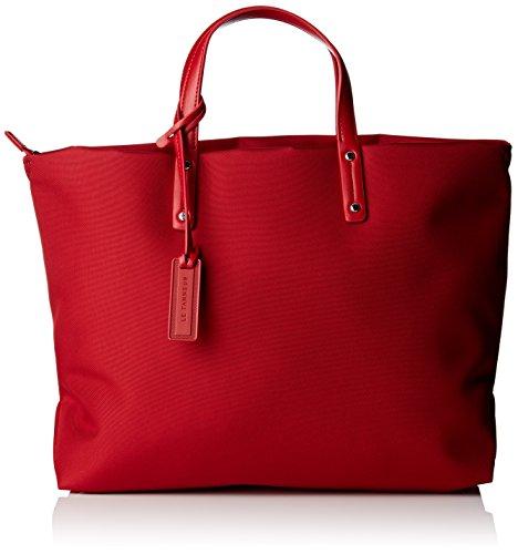 Borsetta Swana Uni Donna Tanneur Le Rosso tricolore qtUxSFFwp5