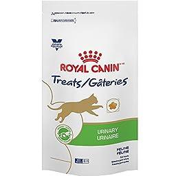 ROYAL CANIN Urinary Feline Treats (7.8 oz)
