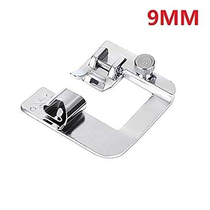 Herramientas caseras simples y prácticas 1 pieza Accesorios para máquinas de coser para el hogar Multifunción