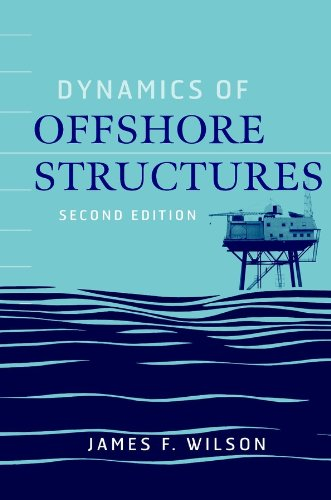 Looking for a dynamic of offshore structures? Have a look at this 2019 guide!