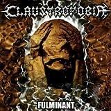 Claustrofobia - Fulminant