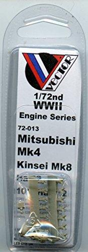 vector-172-wwii-engine-series-mitsubishi-mk4-kinsei-mk8-72-013