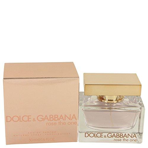 dolce-gabbana-rose-the-one-perfume-for-women-17-oz-eau-de-parfum-spray-a-free-2-oz-hand-nail-cream